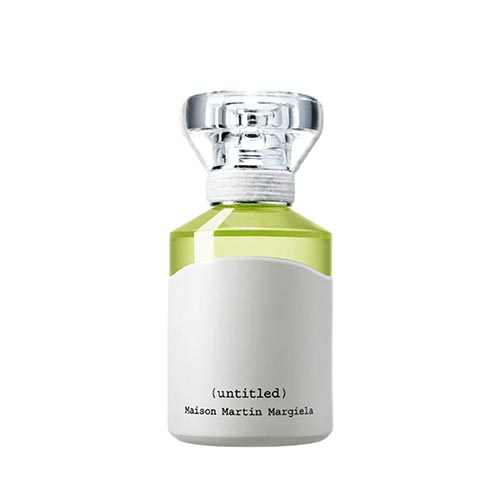 Maison Margiela Untitled EdP 75 ml