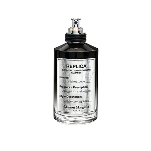 Maison Margiela Replica Wicked Love EdP 100 ml