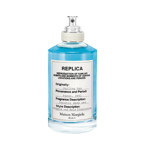 Maison Margiela Replica Sailing Day EdT 100 ml