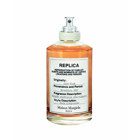 Replica Jazz Club EdT