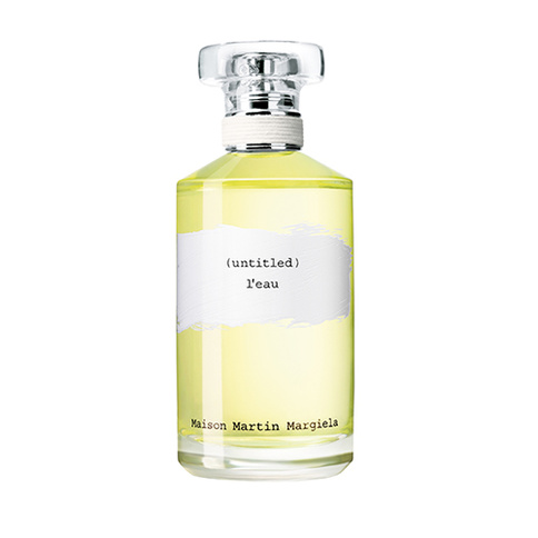 Maison Margiela L´EAU EdT Spray 100 ml