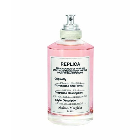 Maison Margiela Replica Flowermarket EdT 100 ml