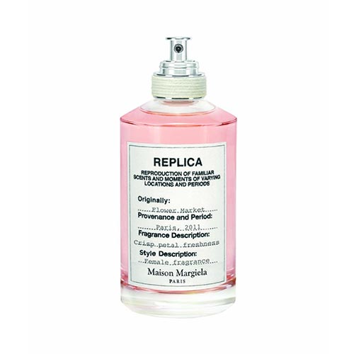 Maison Margiela Replica Flower Market EdT 100 ml
