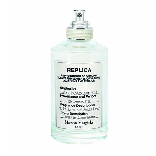 Maison Margiela Replica Lazy Sunday Morning EdT 100 ml