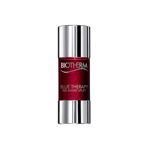 Biotherm Blue Therapy Natural Lift Cure 15 ml