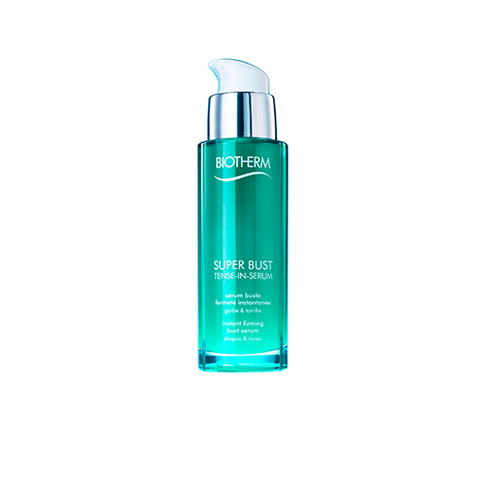 Biotherm BUST Contouring Tense-in-Serum 50 ml