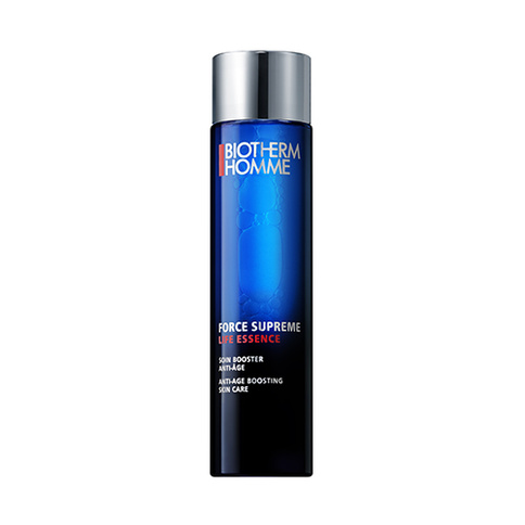 Biotherm Homme Force Supreme Lotion Life Essence 100 ml