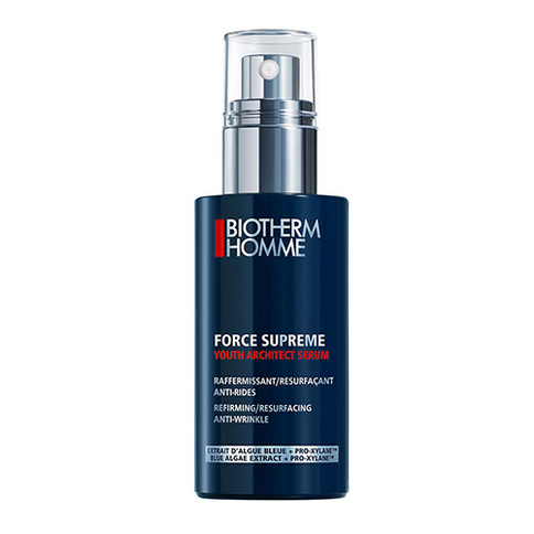 Biotherm Homme Force Supreme Serum 50 ml