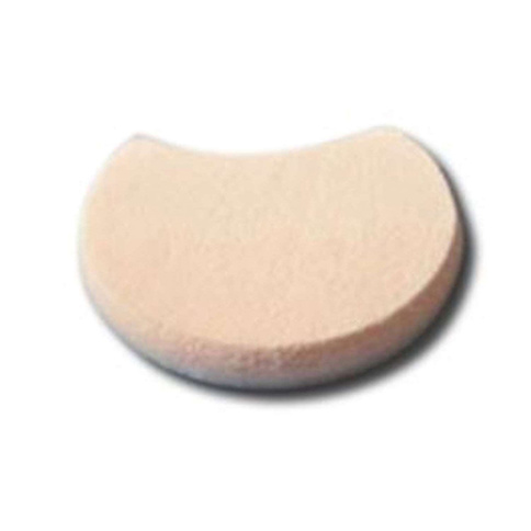 Sensai CELLULAR PERFORMANCE Foundation Sponge 12 g