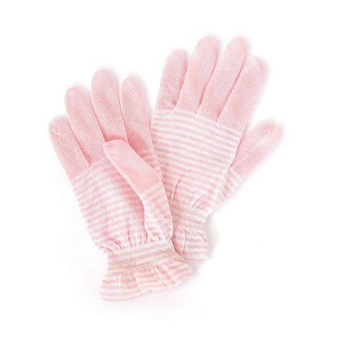 Sensai Cellular Performance Treatment Gloves ml