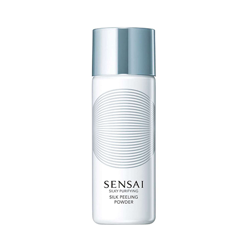Sensai Silky Purifying Silk Peeling Powder 40 ml