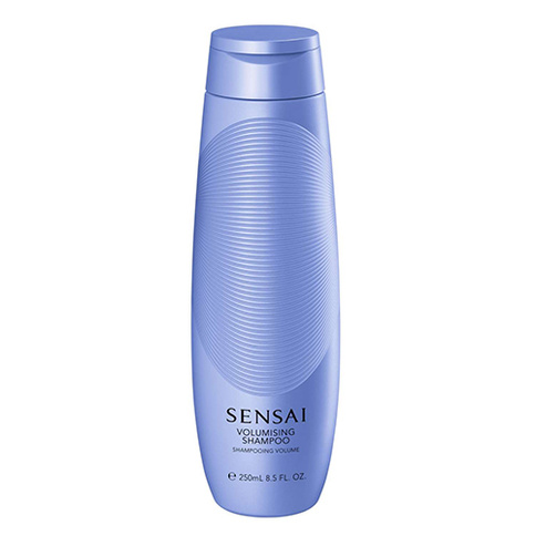 Sensai HAIR CARE Volumising Shampoo 250 ml