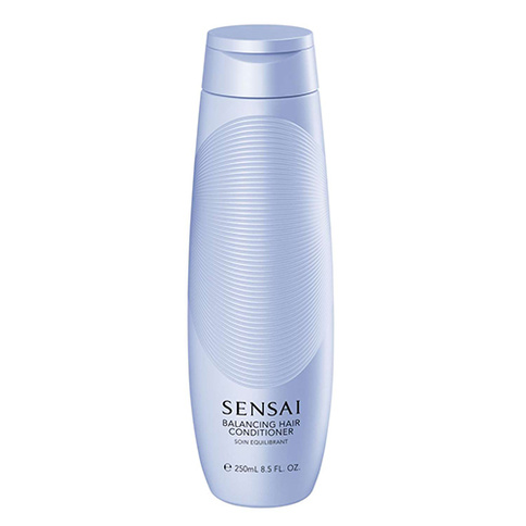 Sensai Balancing Hair Conditioner 250 ml