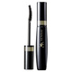 Sensai Mascara 38°C Volumising 8 ml MV-1 Black