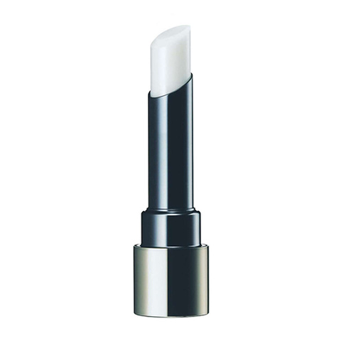 Sensai Lip Base SPF 15