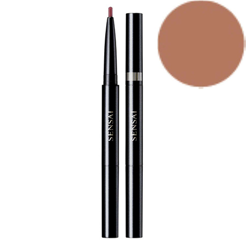 Sensai Lipliner Pencil (Refill) 0.15 ml