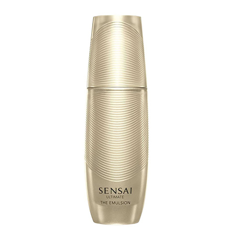 Sensai Ultimate The Emulsion