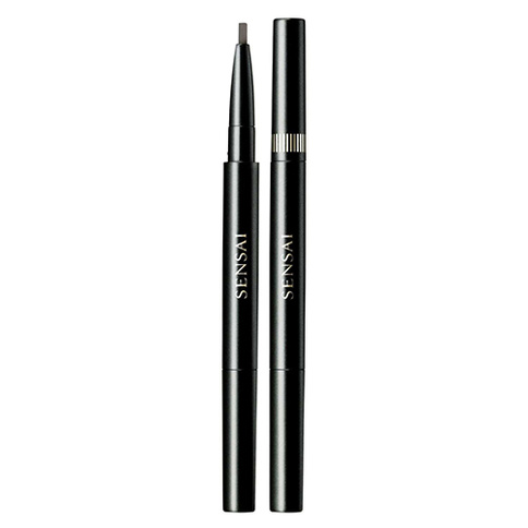 Sensai Eyebrow Pencil (Refill) 0.2 ml