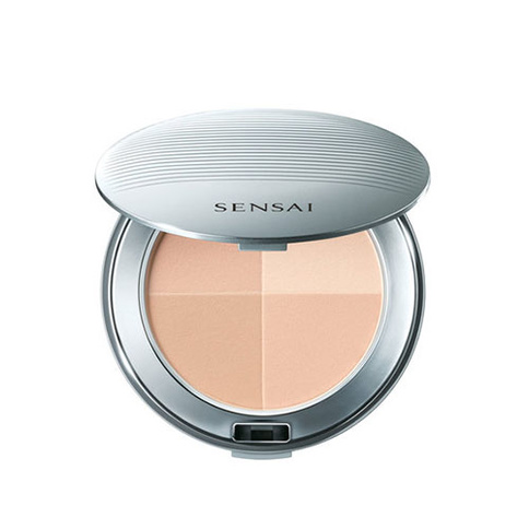 CELLULAR PERFORMANCE Pressed powder 8g