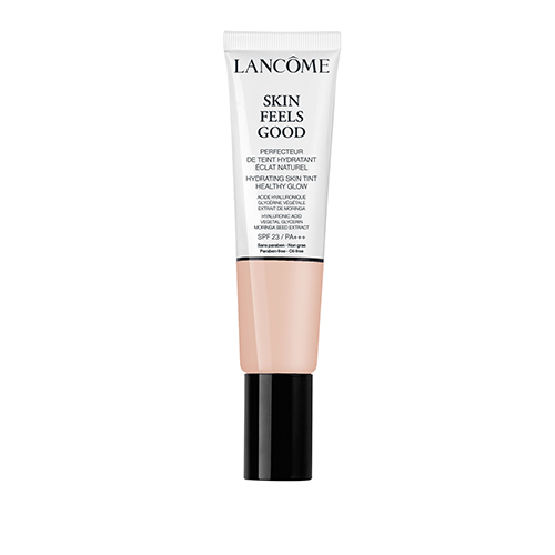 Lancome Skin Feels Good Hydrating Complexion Perfector 32 ml