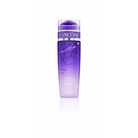 Lancome Renergie Flash Lift Lotion 200 ml