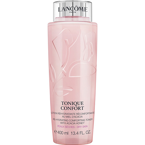 Lancome Tonique Confort Rehydrater 400 ml