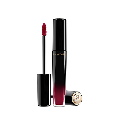 Lancome L´Absolu Lacquer Liquid Lipstick 8 ml 188 Only You