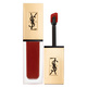 Yves Saint Laurent Tatouage Couture 6 ml Black Red Code 8