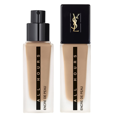 Yves Saint Laurent Encre De Peau All Hours Foundation Amber B60 25 ml