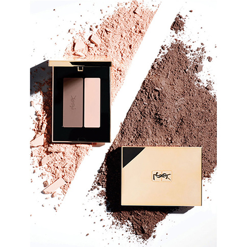 Yves Saint Laurent Couture Contouring 9g