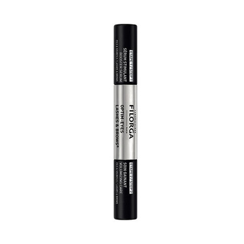Filorga Optim Eyes Lashes & Brows 2x6,5 ml