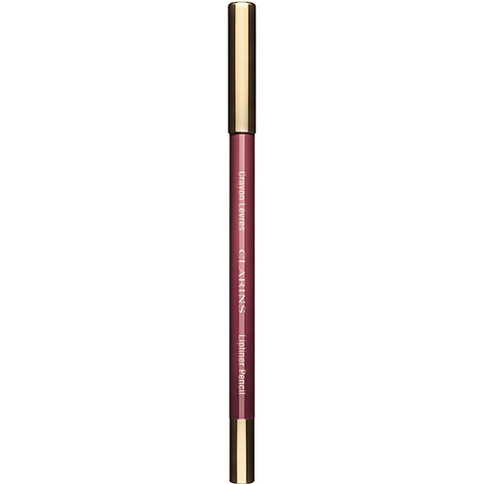 Clarins Lip Pencil 1.3g 07 Plum