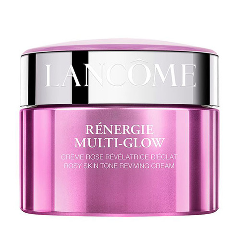 Lancome Rénergie Multi Glow Cream 50 ml