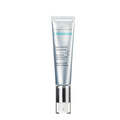Exuviance Super Retinol Concentrate 30 ml