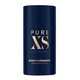 Paco Rabanne Pure Xs Deo Stick 75 ml