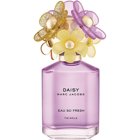 Marc Jacobs DAISY EAU SO FRESH TWINKLE EdT 75 ml