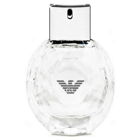 Giorgio Armani Emporio Diamonds She EdP