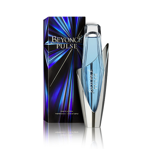 Beyoncé Pulse Edp 30 ml
