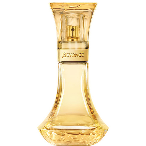 Beyoncé Heat Seduction Edt 50 ml Spray