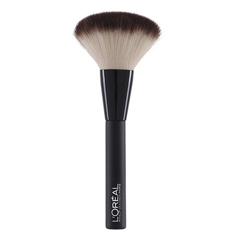 Loreal Paris Infaillible Brushes Blush Brush