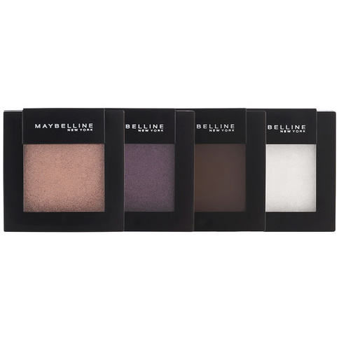 Maybelline Color Sensational EyeShadow 5g