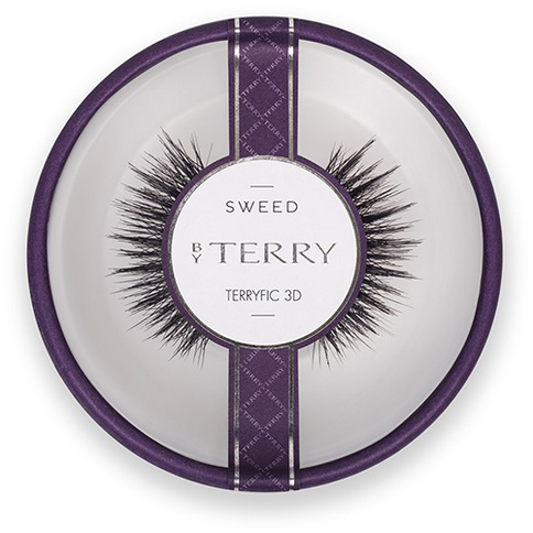 SWEED LASHES TERRYFIC 3D VENUS