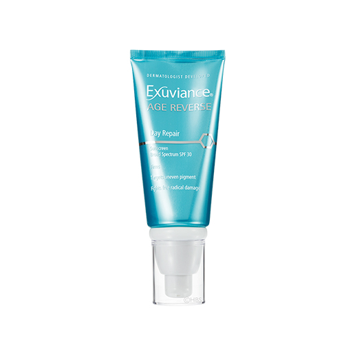 Exuviance Age Reverse Day Repair SPF 30 50 gr
