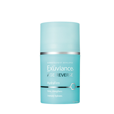 Exuviance Age Reverse HydraFirm 50 gr