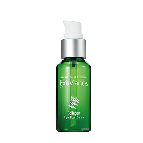 Exuviance Collagen Triple Boost Serum 30 ml