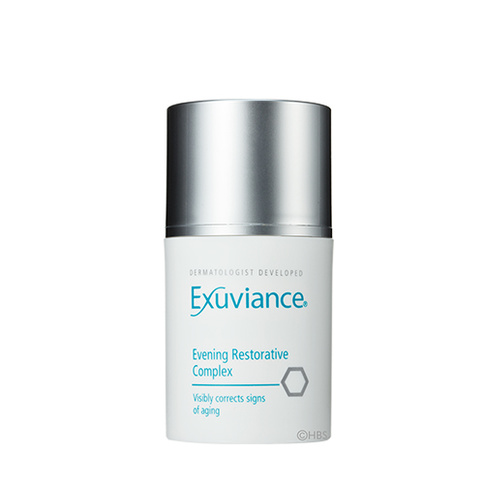 Exuviance Evening Restorative Complex 50g