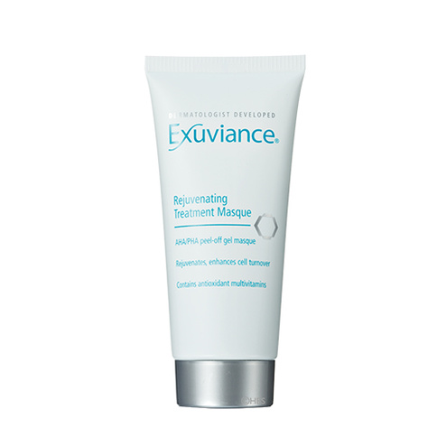 Exuviance Rejuvenating Treatment Masque 74 ml