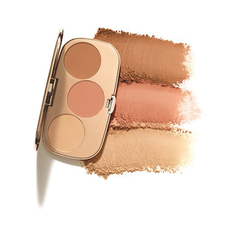 Jane Iredale GREAT SHAPE CONTOUR KIT 7.5g