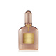 Tom Ford Orchid Soleil EdP 30 ml