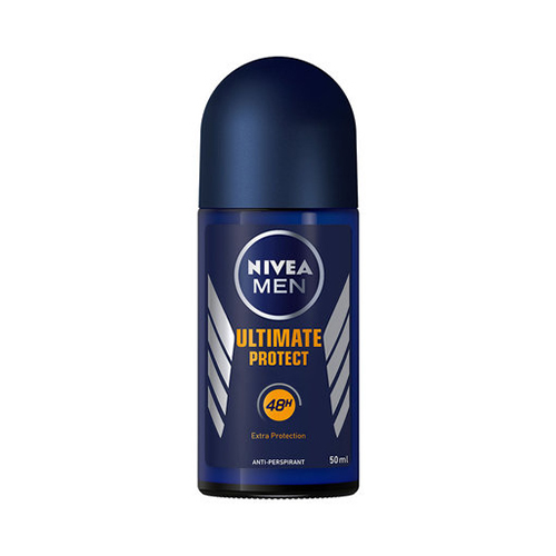 Nivea MEN Deo Ultimate Protect Roll on 50 ml